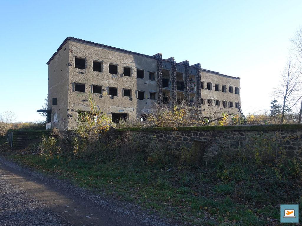 Die Heimschule am Laacher See